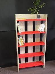 how to build bookshelves u2014 best home decor ideas bookcase plans