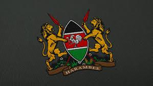 Images Kenya Flag Ark Innovation Lab Kenya Coat Of Arms