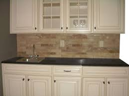 kitchen base cabinets lowes pin by jacqueline on office space kitchen cabinets