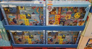 Build A Toy Chest Kit by Costco Toys 2016 Big List Of Costco Christmas Toys This Year