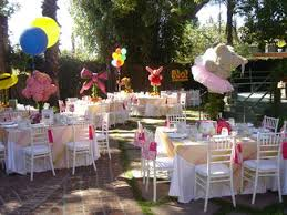 baby shower rentals baby shower town country event rentals