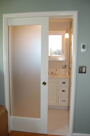 door inside sliding barn doors stunning best pocket door