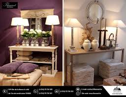 flamant home interiors flamant tunisie flamant tunisie