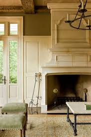 best 25 cast stone fireplace ideas on pinterest fireplace doors