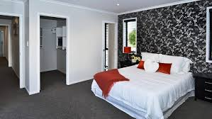 master bedroom decorating ideas on a budget bedroom master bedroom decorating ideas decor cheap grey