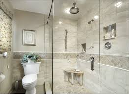 Bathroom Design Ideas Pictures Design Ideas - Bathroom design ideas