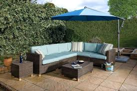 beautiful weatherproof outdoor furniture for image of waterproof