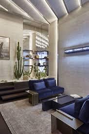 1020 best interior design images on pinterest