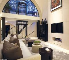 home temple interior design a temple to modern interior design former knightsbridge church