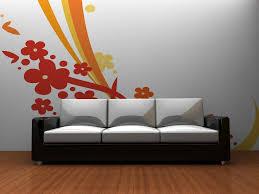 Texture Paints Designs - texture paints or wallpaper which one should you choose homelane