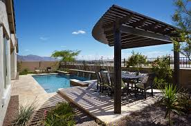 Patio Homes For Sale In Phoenix New Homes For Sale U2013 New Home Construction U2013 Gehan Homes Outdoor