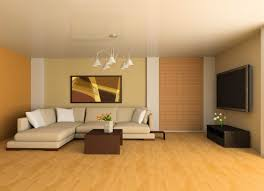 colour combination for hall best colour combination for ceiling in hall images 2018 with