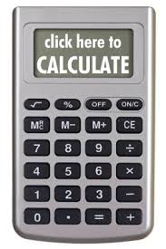 texas child support table calculator