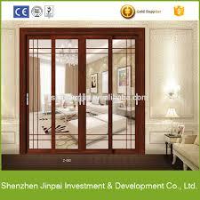 window wonderful window designs for modern home decoration ideas