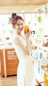 korean girl wallpaper cute korean girl wallpaper free iphone wallpapers