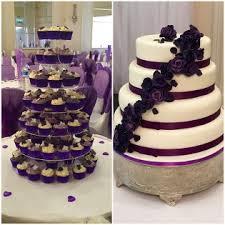 wedding cake essex quality bespoke cakes romford essex the cake factory ltd