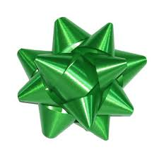 christmas gift bow green christmas bows happy holidays