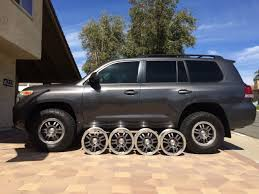 craigslist san antonio lexus rock warrior wheels ih8mud forum