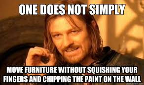 Moving Meme - moving furniture meme osetacouleur