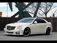 2010 cadillac cts performance 2010 cadillac cts overview cargurus