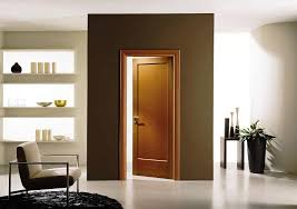 home depot doors interior ideas for paint glazed modern interior doors decor homes
