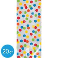 carnival party supplies best 25 carnival party supplies ideas on circus party