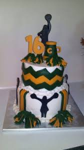 12 best cake images on pinterest birthday cakes birthday ideas
