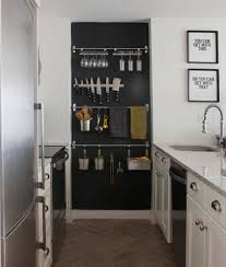small fitted kitchen ideas small fitted kitchen designs quality made affordable