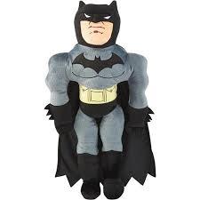 Batman Twin Bedding Set by Batman V Superman Dawn Of Justice 5 Piece Bedding Comforter Set