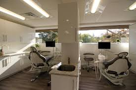 tenafly dental spa tenafly nj see inside dentist google
