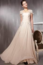 print prom dresses 2012 prom dress sale cheap prom dresses