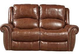livorno aqua leather sofa 757 00 livorno aqua light blue leather loveseat classic