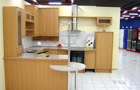 ikea conception cuisine domicile conception de cuisine conception de cuisine conception cuisine ikea