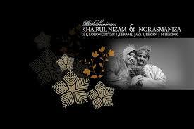 custom photo album covers azwan lazam s most interesting flickr photos picssr