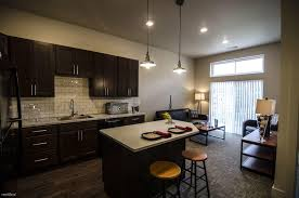 Kitchen Cabinets Lansing Mi 300 W Grand River Ave For Rent East Lansing Mi Trulia