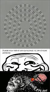 Looool Meme - looool meme by matt2004 memedroid