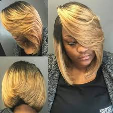 bob quick weave hairstyles 608 best quick bobs images on pinterest plaits hair dos and