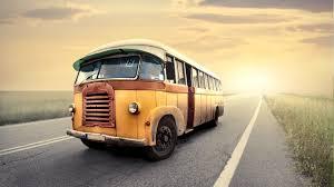 old volkswagen yellow volkswagen bus wallpaper phone 7qm in honor of my wife a bus