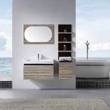 Home Base Bathroom Cabinets - linkok furniture thin hung modern sale home hold homebase