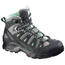 buy womens hiking boots australia s hiking footwear s walking shoes