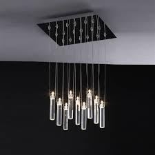 lovable crystal chandelier lighting fixtures crystal lighting