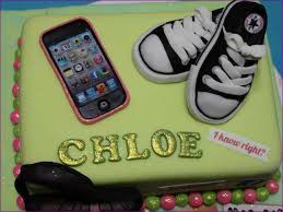 16 year birthday gift ideas pictures reference
