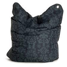 Big Joe Zebra Bean Bag Chair Zebra Bean Bag Chair Canada Bean Bag Chair Big Joe Dorm Bean Bag