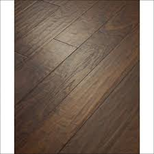 architecture laminate wood flooring lowes best quality laminate