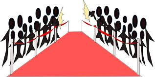 paparazzi clipart carpet clipart popular pencil and in color carpet