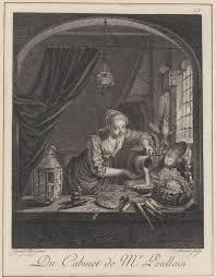 johannes vermeer 1632 u20131675 and the milkmaid essay heilbrunn