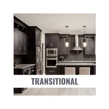 Canadian Kitchen Cabinets Westridge Cabinets Alberta Proud Custom Cabinet Manufacturers