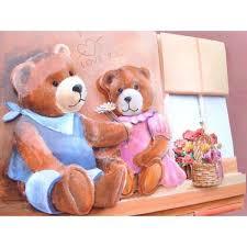 tableau pour chambre d enfant tutoriel tableau 3d pour enfants femme2decotv