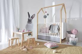 babyzimmer weiß grau babyzimmer echtholz 100 images solide kinderzimmer aus