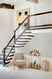 Staircase Design Inside Home by Home Bar Ideas Freshome